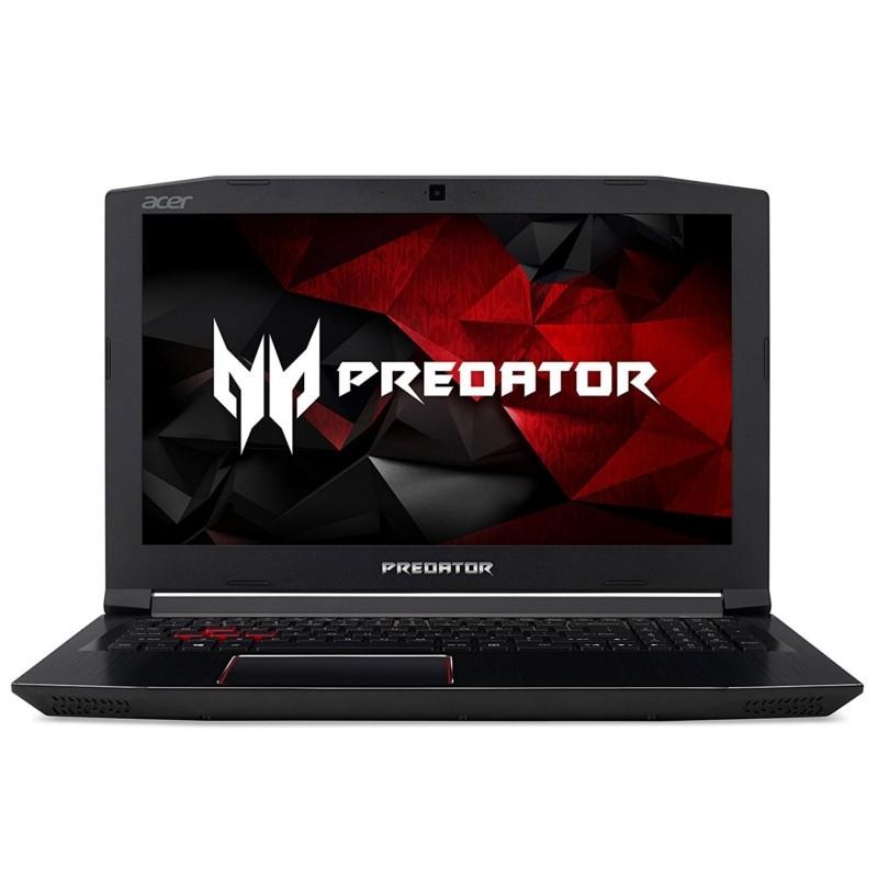 لپ تاپ Acer Predator Helios 300 G3-571-77QK |