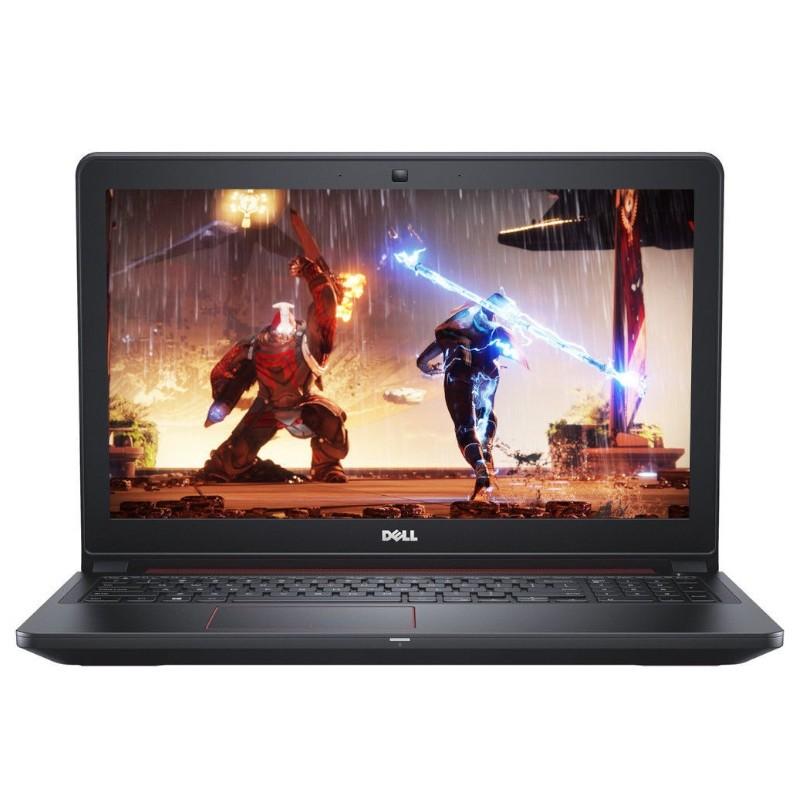 لپ تاپ Dell Inspiron 15 5577 Gaming  