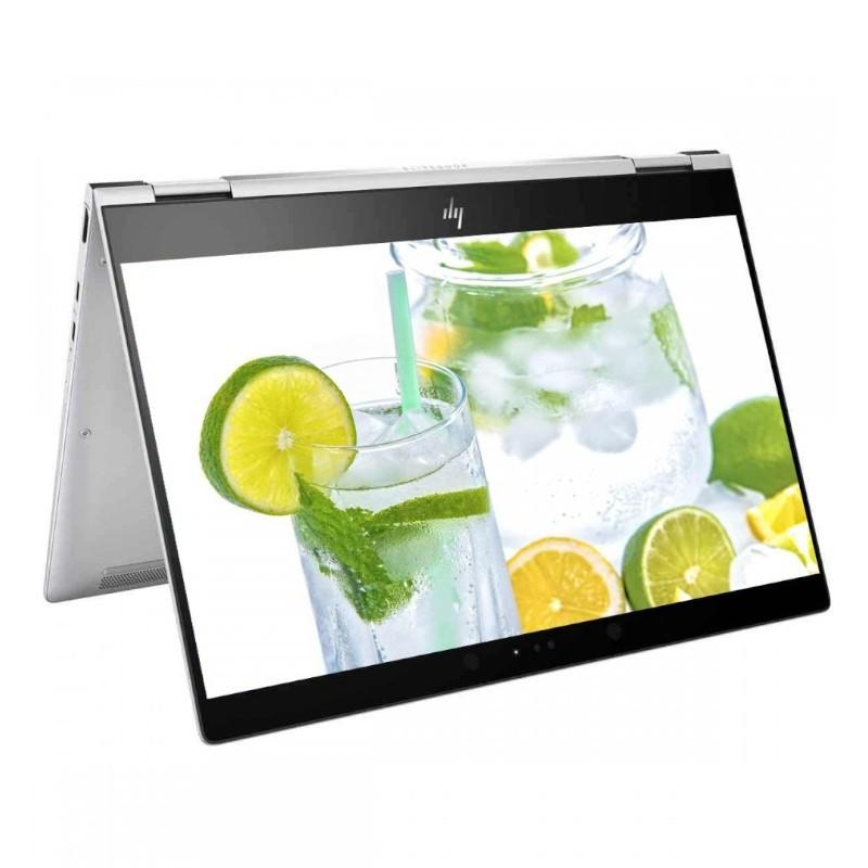 لپ تاپ HP EliteBook x360 1020 G2 |