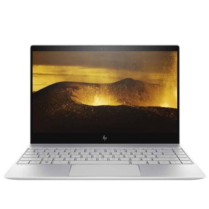 لپ تاپ HP ENVY 13-AD173CL  