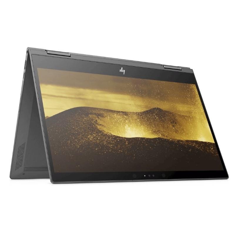 لپ تاپ HP ENVY x360 - 15-bq00 |