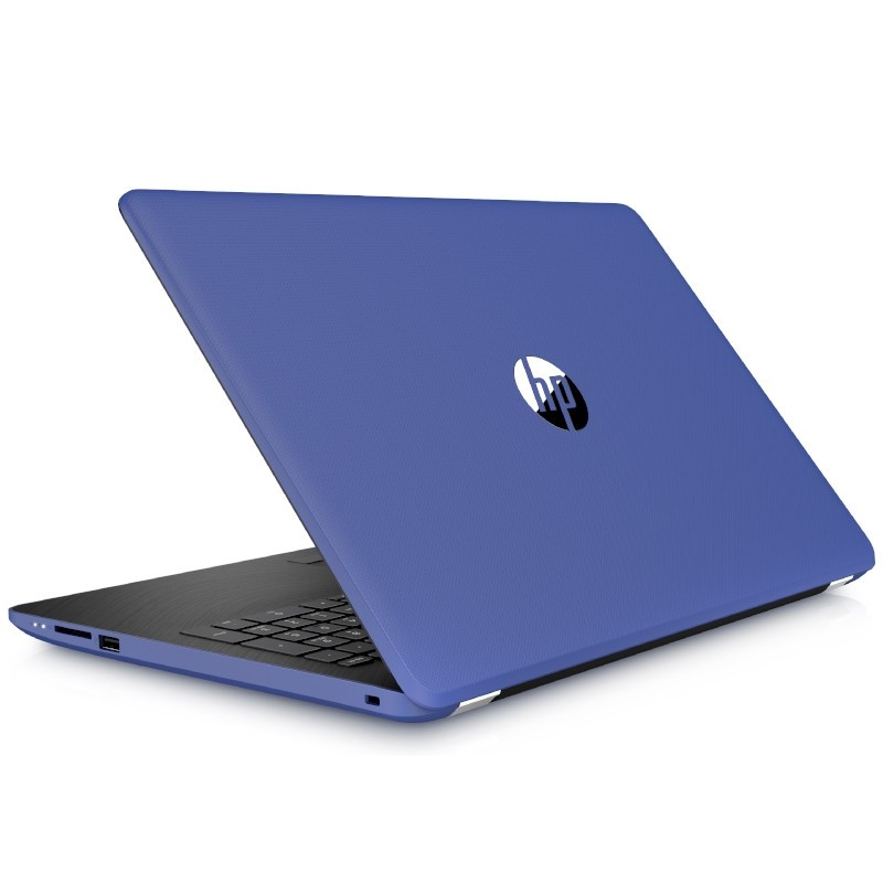 لپ تاپ HP Notebook - 15-bw520au |
