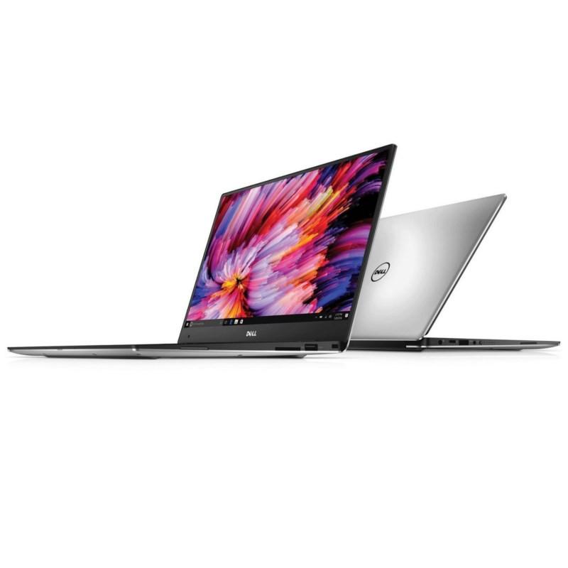لپ تاپ Dell XPS 15 9570 |
